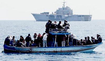 lampedusarefugees6[1]