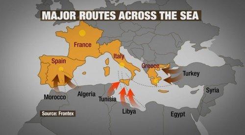 src.adapt.960.high.map-routes-mediterranean-compass.1431040149727[1]