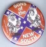 Sons of the New South?