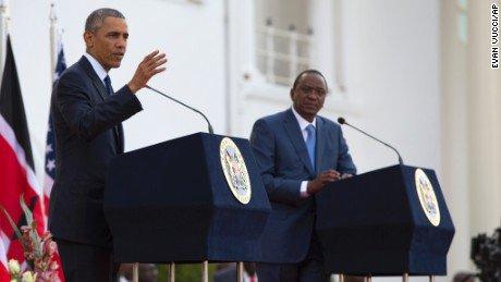 150725121453-15-obama-kenya-0725-large-169[1]