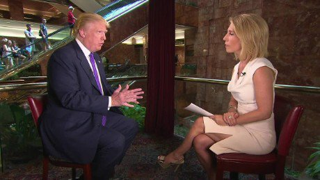 150729153640-donald-trump-elizabeth-beck-dana-bash-interview-00003310-large-169[1]