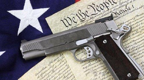 1911-Constitution-998x665[1]