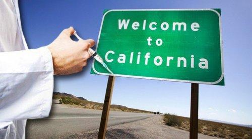 33147vaccine_california[1]