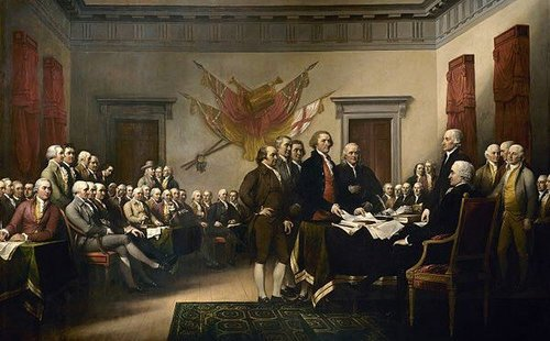 600px-Declaration_independence[1]
