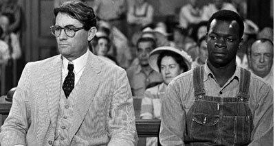 Atticus_Finch[1]