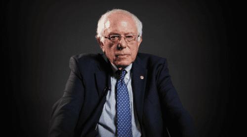 Bernie_Poster_v3textless.0.0[1]