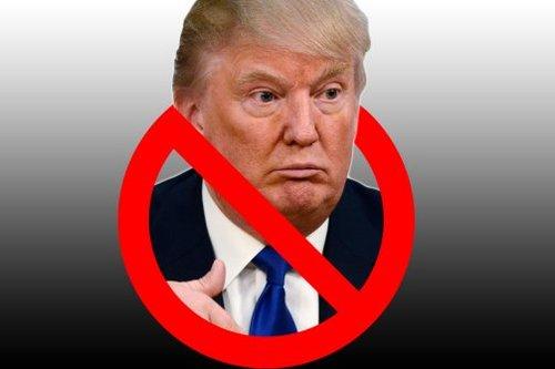 Donald-Trump[1]