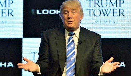 Donald-Trumpbf4ef4d4981-640x480[1]