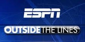 ESPN-Outside-the-Lines[1]