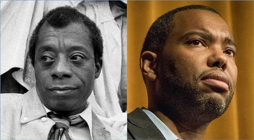 James-Baldwin-Ta-Nehisi-Coates[1]