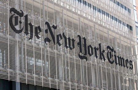 NYT_Facade_450[1]