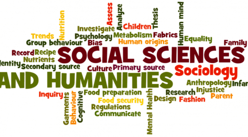 Social_Sciences_and_Humanities_wordle[1]