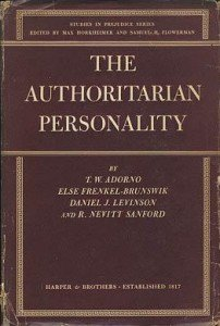The_Authoritarian_Personality_(first_edition)[1]