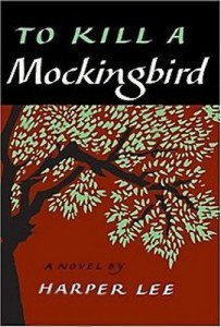 To_Kill_a_Mockingbird[1]