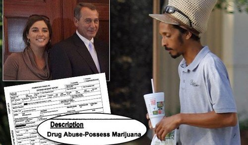 boehner-marijuana-son-in-law[1]