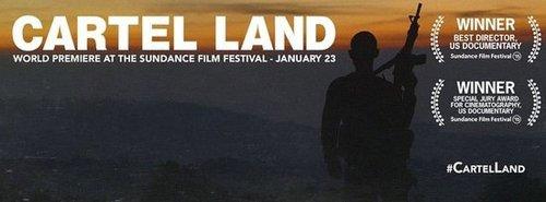 cartel_land[1]