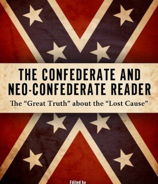 confederate_neo%20confederate%20reader%20lo[1]