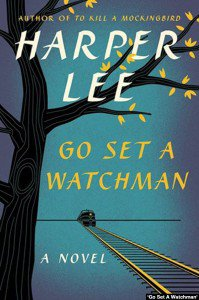 harper-lee-go-set-a-watchman-cover-lead[1]