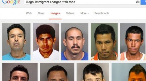 illegalimmigrantcharged
