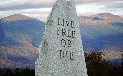 live-free-or-die[1]