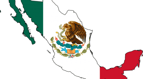 mexico%20flag%20map[1]