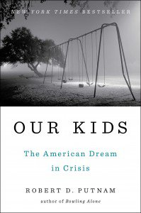our-kids-9781476769899_hr[1]