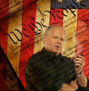 rush-limbaugh-small