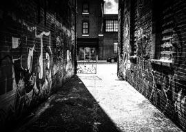shutterstock_215814112[1]