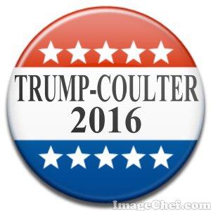 trumpcoulter