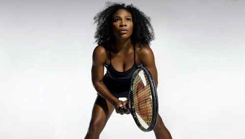 30serena1_opener-articleLarge[1]