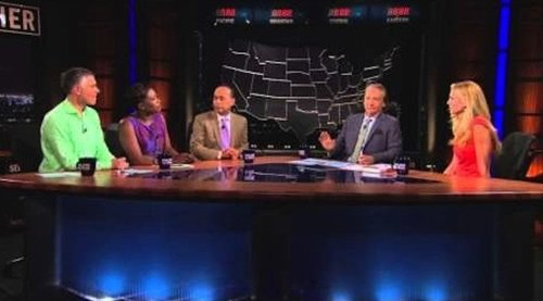 Ann-Coulter-HBO-Real-Time-Bill-Maher-immigration[1]