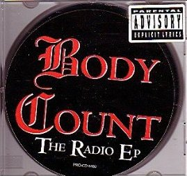 Body_Count_Radio_EP[1]