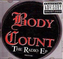 Body_Count_Radio_EP[1]