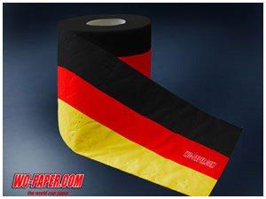 WM-Klopapier-Deutschland[1]