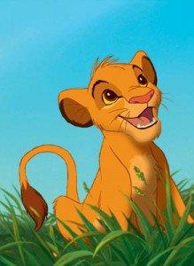 adX48efQ3arAEpsQe5LS_simba-the-lion-king-30983414-292-400[1]