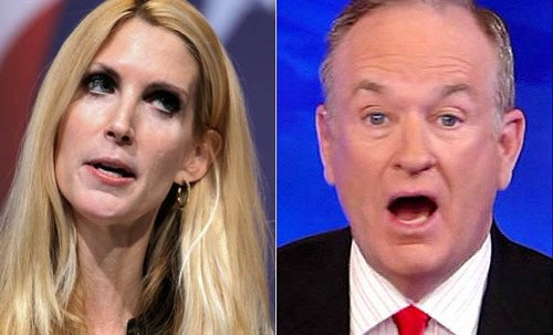 ann-coulter-bill-oreilly-614x412[1]