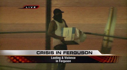 ferguson[1]