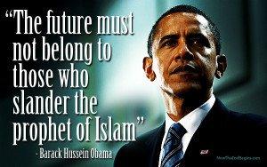 https://www.vdare.com/wp-content/uploads/2015/08/future-must-not-belong-to-those-who-slander-prophet-islam-mohammad-barack-hussein-obama-muslim1-300x188.jpg