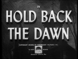 hold-back-the-dawn-1941-movie-title-small[1]