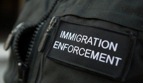 immigration-enforcement-badge-640x480[1]