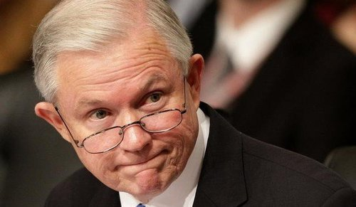 jeff-sessions[1]