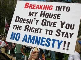no-amnesty