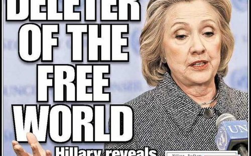ny-post-front-page-clinton[1]