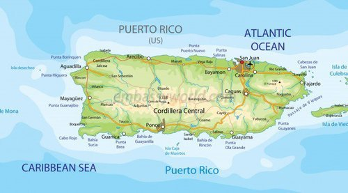 puerto-rico-map-physical[1]