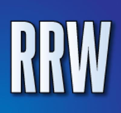 rrwlarge