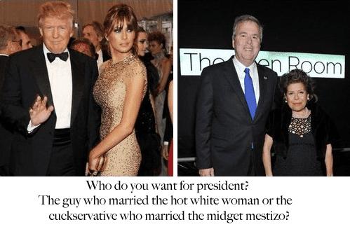 trump-bush2