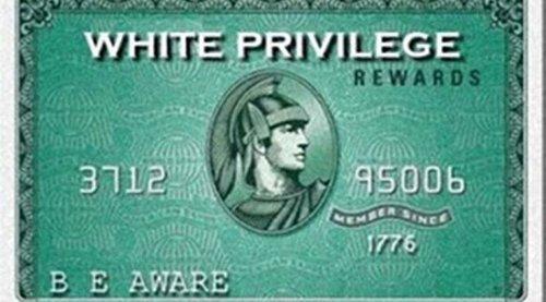 whiteprivilegecard