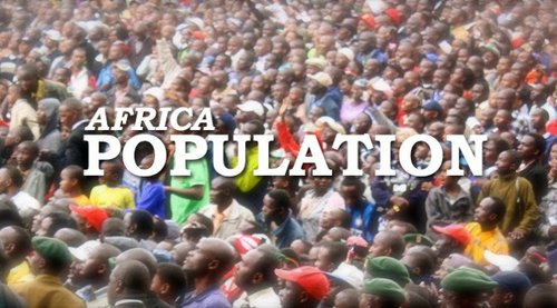 African-Population