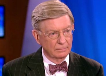 George will1
