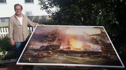 bombardmentofalgiers